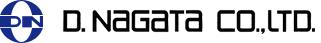 D.NAGATA CO.,LTD.