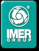 IMER France